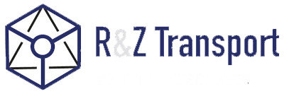renztransport.nl